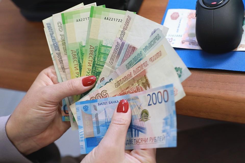 В Норильске возбуждено уголовное дело о хищении бюджетных средств в особо крупном размере.