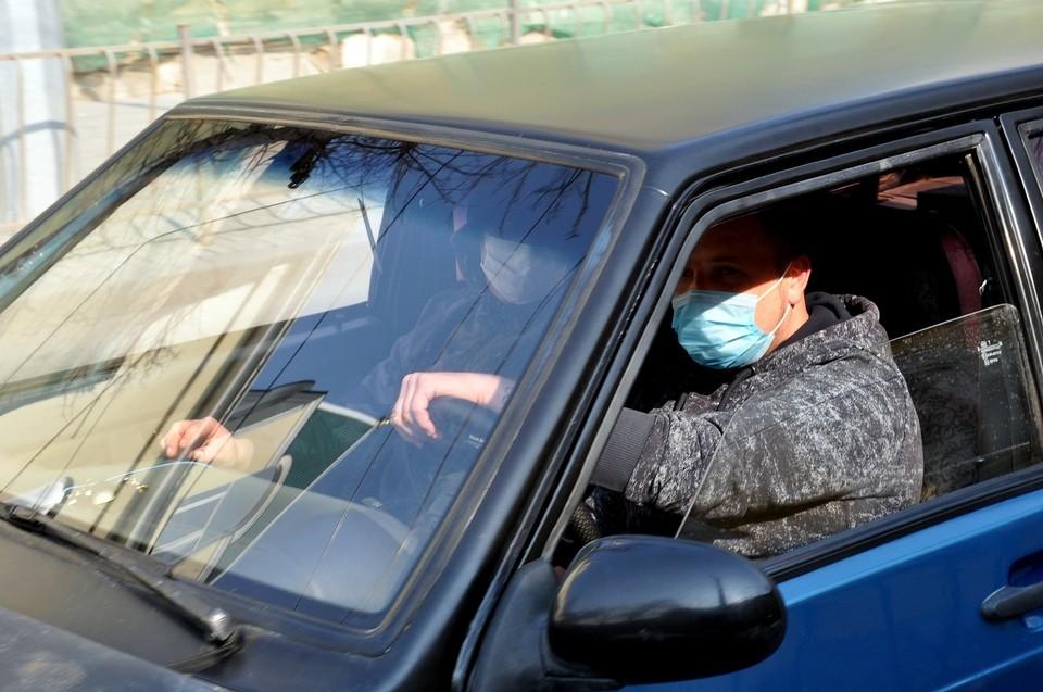 Кто из водителей сэкономит на страховке - объяснили эксперты.
