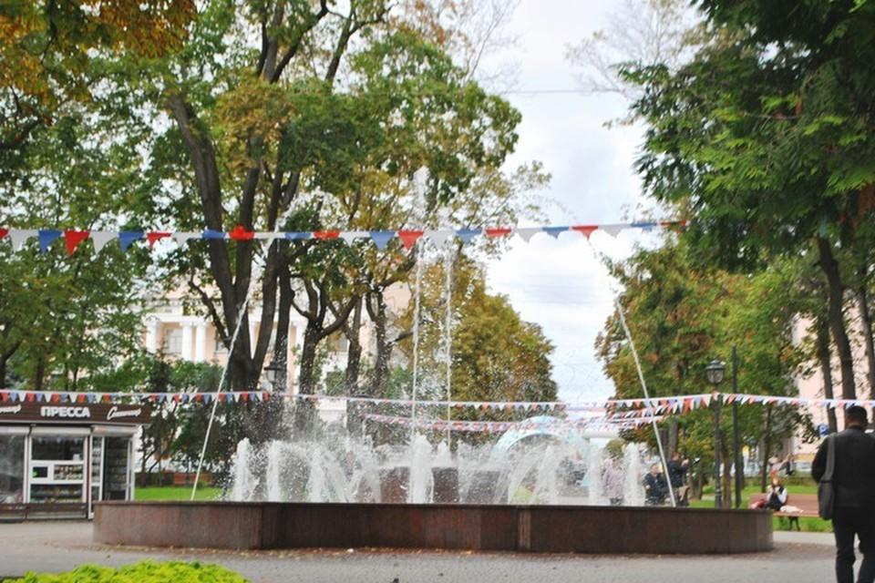 Больше всего заболевших обнаружили в Брянске, за сутки в городе заразились 16 человек.