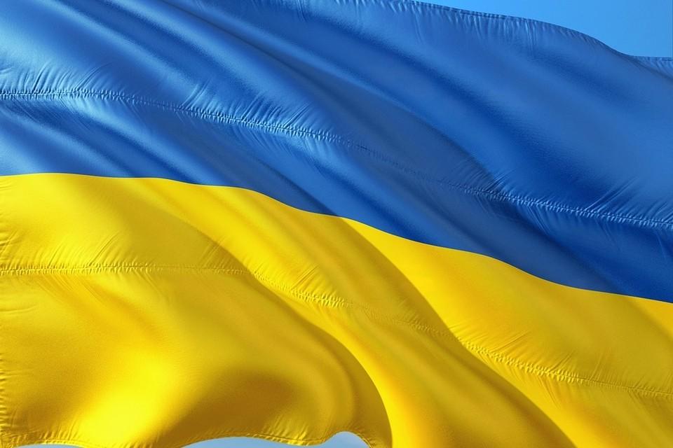 В Верховной Раде Украины приняли заявление по ситуации в Беларуси. Фото: pixabay.com