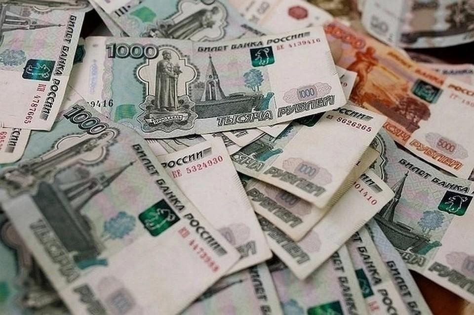 Расходы бюджета Уфы за 8 месяцев 2020 года составили 16,3 млрд рублей