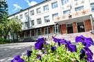 Центр притяжения всей Степановки