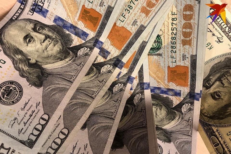 В Минфине раскрыли детали предоставления кредита Белоруссии