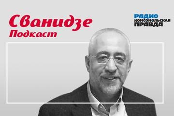 Имеют ли политические партии в России реальную силу