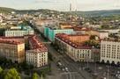 Коронавирус в Мурманской области. Последние новости на 17 сентября 2020 года: снят запрет на проведение некоторых мероприятий