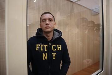 «Это был настоящий ад!». В Перми начался судебный процесс по делу владельца мини-отеля «Карамель», где заживо сварились в кипятке четверо взрослых и ребенок