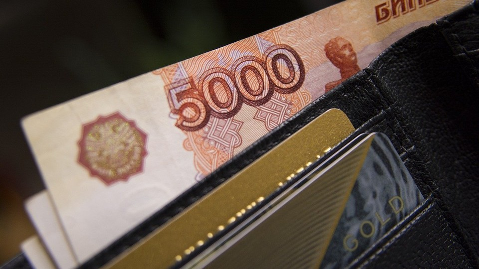 Житель Нового Уренгоя лишился более 22 тысяч рублей, покупая запчасти для автомобиля