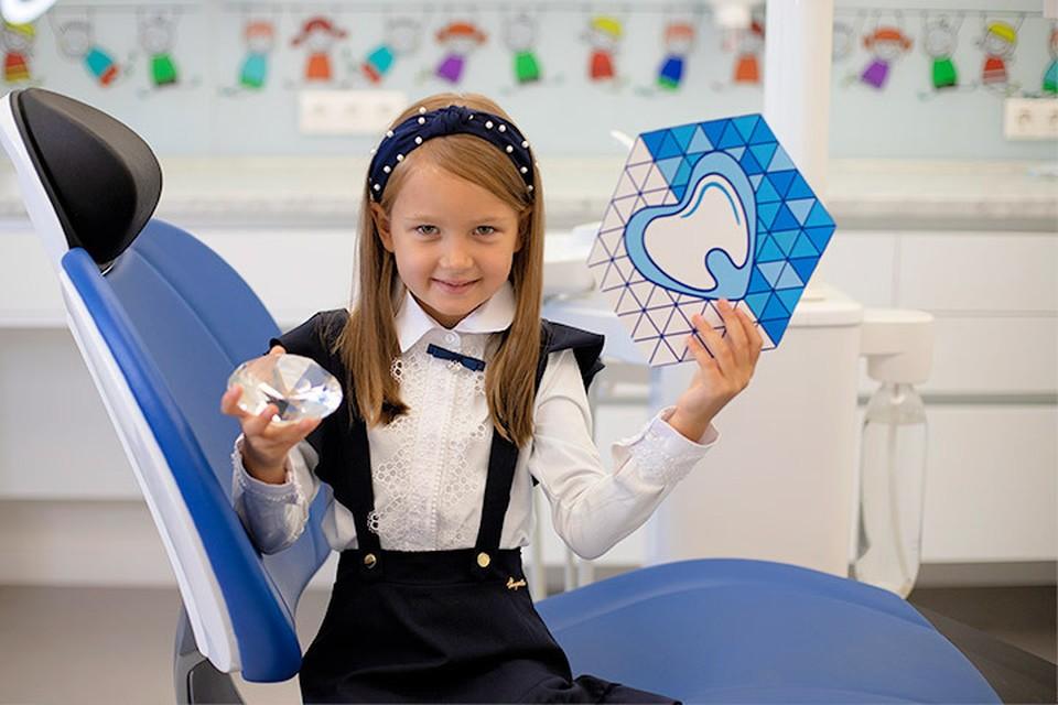 Детская стоматология Иркутск — где лечить зубы ребёнку: адреса, цены, отзывы, акции