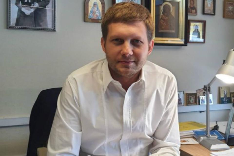 Борис Корчевников обнадежил поклонников: опухоль у него не злокачественная.