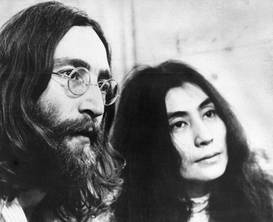 Марк Чепмен извинился перед Йоко Оно за смерть Леннона