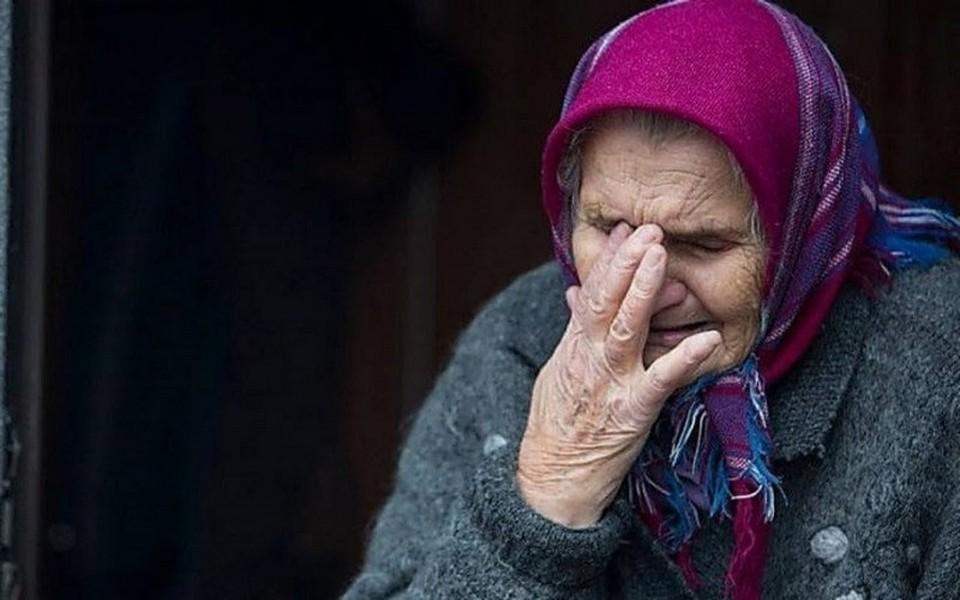 С начала года 182 человека стали получать пенсии умершего супруга или супруги. Фото:соцсети