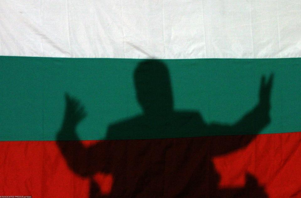 Российские дипломаты обвинены прокуратурой Болгарии в шпионаже.