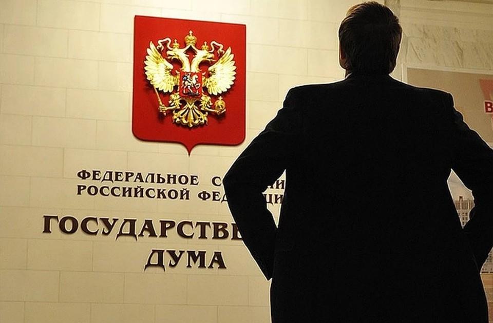 Умер Ваха Агаев, депутат Госдумы