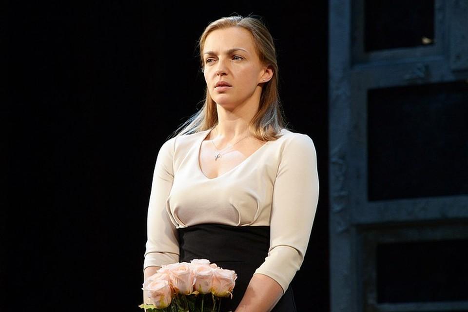 Ирина Леонова устала справляться со всем в одиночку.
