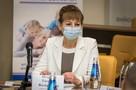 Сколько заплатят по больничному из-за ковида и как работодателю компенсировать расходы на маски