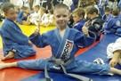 Шестилетний уникум из Ростова установил мировой рекорд на турнике