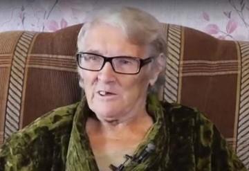 «Сама вся сырая, залезла в яму»: 73-летняя бабушка трое суток блуждала по нижегородским лесам