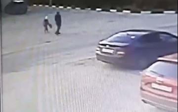 «Бывший сожитель обещал отомстить ее матери»: Соседи рассказали о семье убитой 9-летней девочки в Нижегородской области