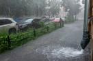 Лютый октябрь: каким будет второй осенний месяц в Ростове-на-Дону