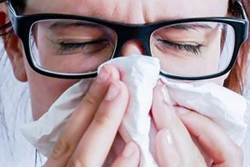 Эффективных лекарств от вирусов нет: Спасаемся профилактикой
