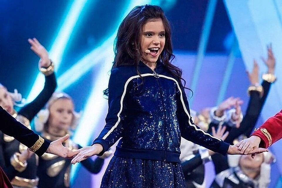 «Пересматривать результаты конкурса не будем»: в Академии Игоря Крутого прокомментировали скандал вокруг «Детского Евровидения-2020»