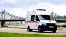 Коронавирус в Твери, последние новости на 28 сентября 2020 года: несколько диспетчерских служб скорой помощи объединят в одну
