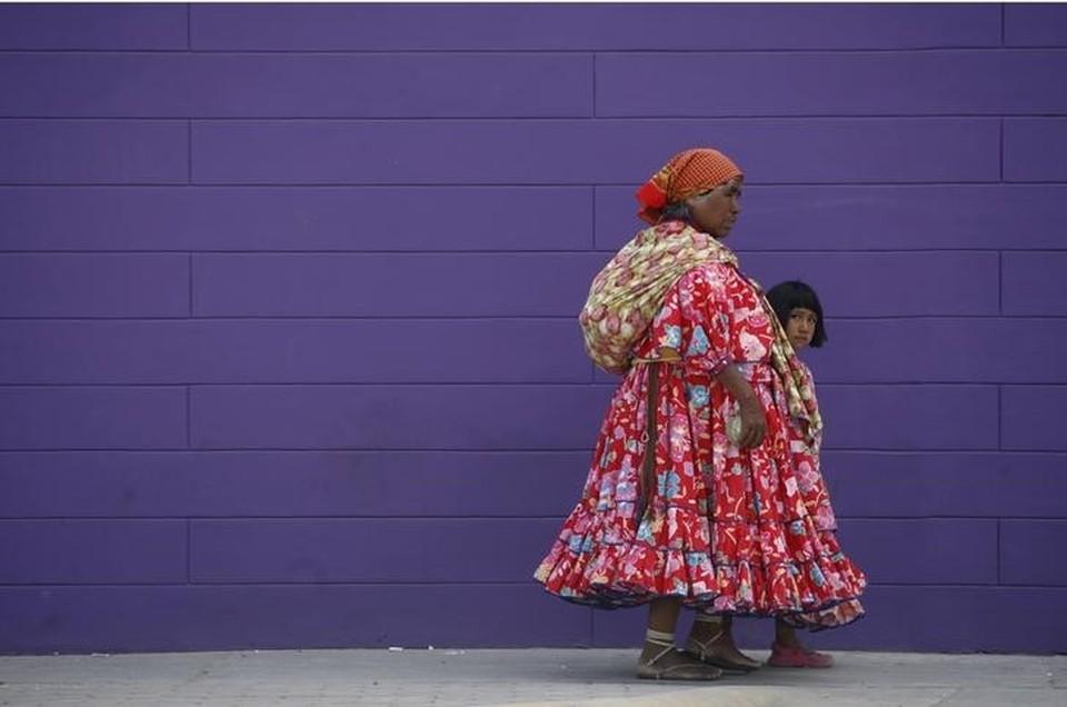 ООН расследует факты стерилизации мексиканок в США