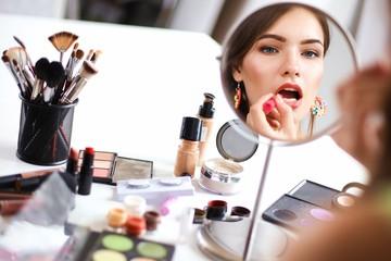 Осенний гид по уходу за кожей: Главные правила