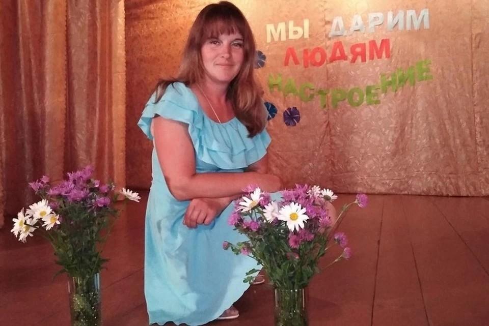 Уборщицу, выигравшую выборы под Костромой, будут учить управлять селом