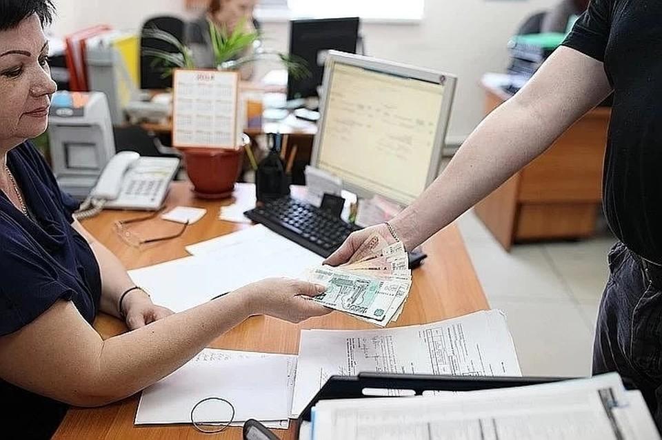 Безработных россиян обучат ведению бизнеса