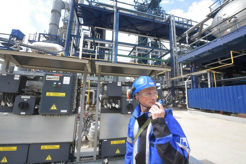 Как стало известно во вторник, 29 сентября, накануне представители Белоруссии и России обсудили ряд важных моментов, среди которых не только дорожные карты, но и цена на газ в 2021 году.
