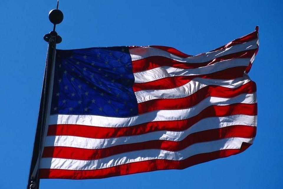 Посольство США на Украине подтвердило смерть своей сотрудницы