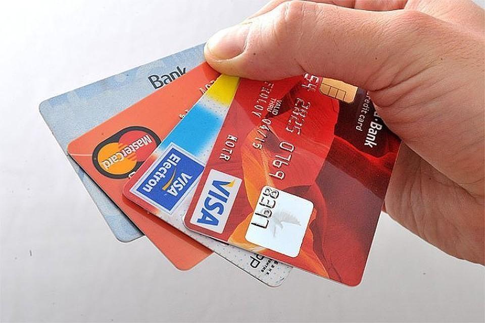 Эксперт рассказал об обмане с подписью на банковской карте