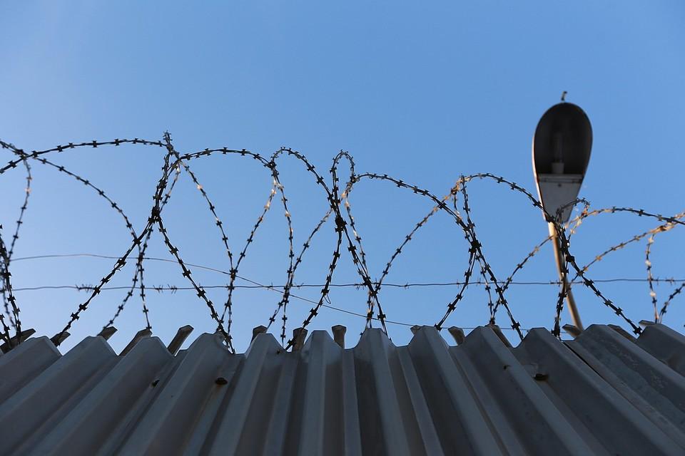 Один удар стоил женщине почти двух лет заключения в красноярской колонии.