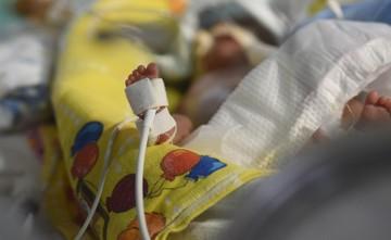 Мать погубила обварившегося в кипятке ребенка, решив не обращаться к врачам, а заняться самолечением
