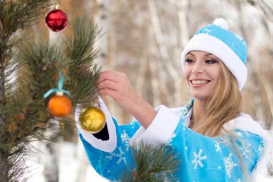 Продление программы кэшбека за отдых в России до 10 января 2021 года: поездки на новогодние каникулы стали выгоднее