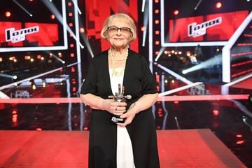«Не держите народ за дураков!»: Публика разнесла в пух и прах победу 91-летней блокадницы в шоу «Голос.60+»