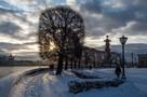 Погода на октябрь 2020 года в Санкт-Петербурге: Синоптики рассказали, когда ждать первого снега