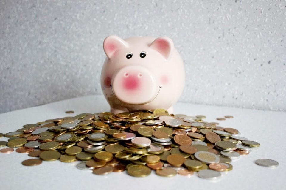 В этом году из бюджета будет потрачено все, что было накоплено в прошлые годы.