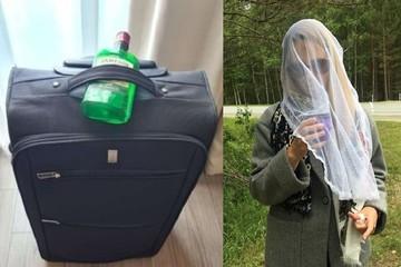 «Теперь он вернуться хочет»: сибирячка продает на «Авито» вещи бывшего, который не женился на ней