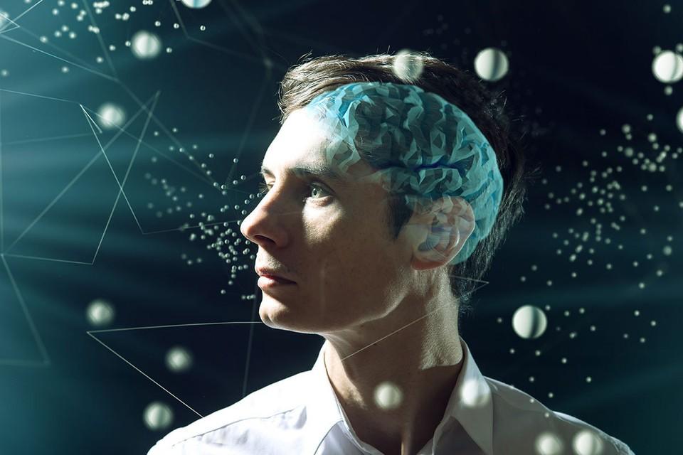 «Комсомолка» запустила первую серию онлайн-лекций о секретах мозга в популярном сервисе TikTok.