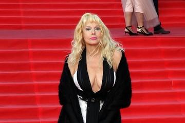 Сама не ходит: как выглядит разбитая инсультом актриса Елена Кондулайнен