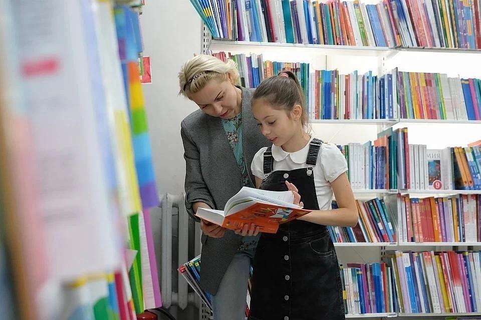В Госдуме родителям школьников предложили платить пособие из-за внеплановых каникул