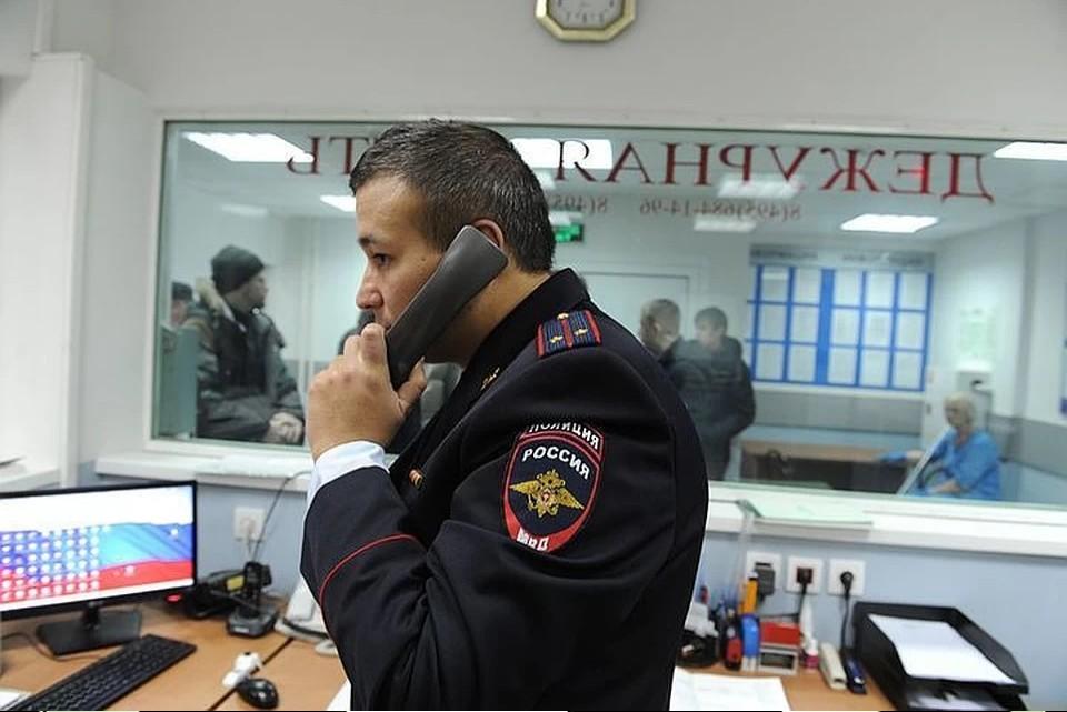 Власти Москвы опровергли связь смерти пенсионерки с работниками соцзащиты