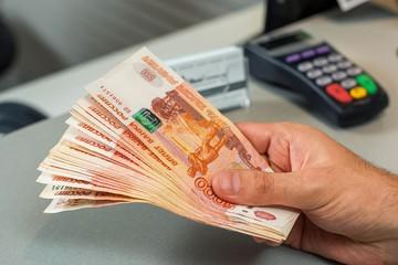 Вклад в любом банке теперь можно открыть удаленно