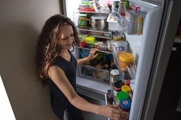 12 главных принципов здорового питания: эксперты дали советы, которые вернут стройность и укрепят здоровье