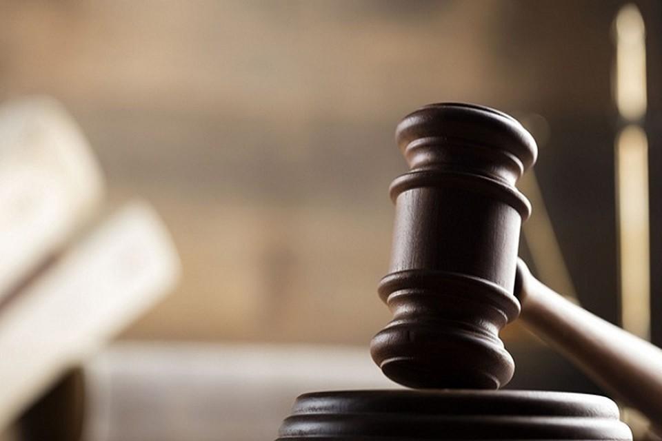 К трем годам лишения свободы приговорен судья Специализированного административного суда Сарыагашского района Сарсембаев.