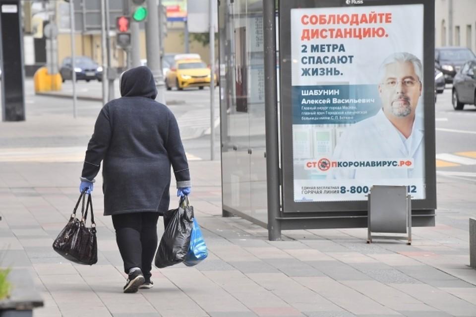 Еще 177 кузбассовцев заболели коронавирусом на утро 17 октября