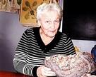 В Тамбовской области скончалась 81-летняя прапраправнучка Пушкина