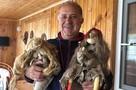 «Продаю дачу – ведь на пенсию детей не прокормишь!»: Из-за пандемии актер Владимир Стержаков потерял работу